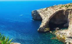 9. MALTA'S MOST BEAUTIFUL SPOTS