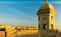 Wycieczki po Malcie: Trzy Miasta