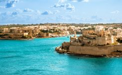 2. VALLETTA & BIRGU – IN THE FOOTSTEPS OF THE MALTESE KNIGHTS
