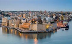 Zasady rezerwacji i regulamin wycieczek po Malcie i Gozo