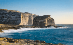12. GOZO SIGHTSEEING – PRIVATE TOUR