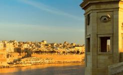 FORMULARZ ZAPYTANIA: Półdniowe wycieczki po Malcie
