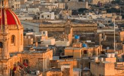 FORMULARZ ZAPYTANIA: Całodniowe wycieczki po Malcie