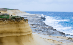 GOZO GUIDED FULL-DAY TOURS | JEEP SAFARI