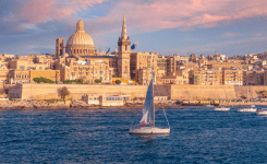 Private Tours – Booking Terms & Conditions