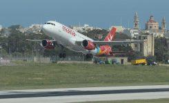Lot na Maltę – o czym warto wiedzieć