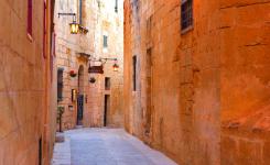 Jak zaplanować wyjazd na Maltę dla pracowników firmy ?